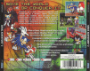 Sa2 us back cover.jpg