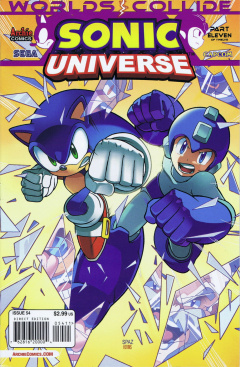 SonicUniverse Comic US 54.jpg