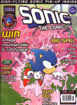 STC UK 115 cover.jpg