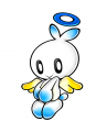 Angel chao.png