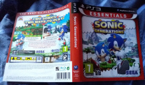PS3 Generations UK Essentials Full Cover.jpg