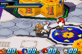 Sonic battle tails lab.png