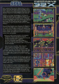 Chaotix 32X EU Box Back.jpg
