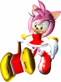 DX Amy.png