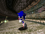 Sega ftp sa1 lost world sonic4.jpg
