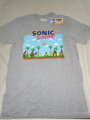List Of Sonic The Hedgehog Clothing Sonic Retro