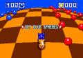 Sonic3 MD SpecialStage 1 Start.png