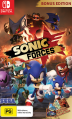 SonicForces Switch AU be cover.jpg