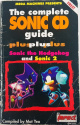 CompleteSonicCDGuide Book UK.jpg