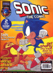STC UK 112 cover.jpg