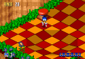 Sonic3D73Pic3.png