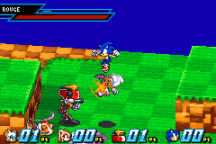 Sonic battle green hill.png