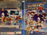 SonicRivals2 PSP CA cover.jpg