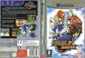 Sa2b gc fr pc cover.jpg