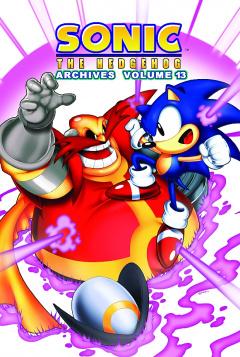 SonicArchives13.jpg