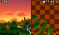 SonicLostWorld 3DS WindyHill2.png