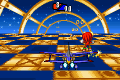 SonicAdvance3 GBA SpecialStage3.png