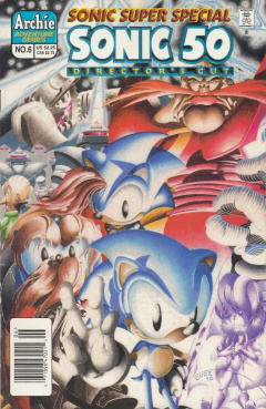 SonicSuperSpecial Archie 06.jpg