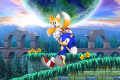 Sonic4E2 WP01 1920x1080.png