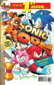SonicBoom Archie US 06.jpg