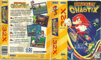 Chaotix-box-us.jpg