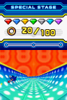 Sonic Rush SP Stage.PNG