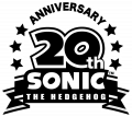 20th logo bw.png