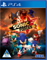 SonicForces PS4 ZA cover.png
