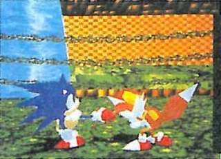SonictheFighters Development SouthIsland 23.jpg