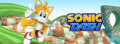 SonicDash Tails cover.jpg