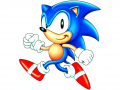 SSS SONIC0C.png