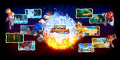 Sonic Boom Fire & Ice 360 photo.jpg