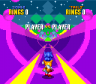 Sonic2 MD Comparison SS 2P1.png