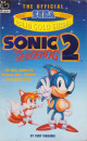 SegaGoldGuideSonic2 Book UK.jpg