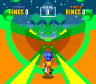 Sonic2 MD SpecialStage 5 Start.png