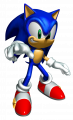 Sonic heroes 32.png