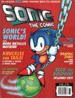 STC UK 061 cover.jpg