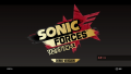 SonicForcesDemo Switch Title.png