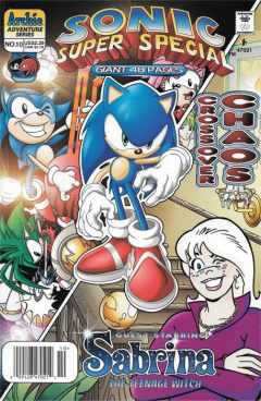 SonicSuperSpecial Archie 10.jpg
