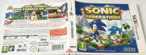 SonicGenerations 3DS ES cover.jpg