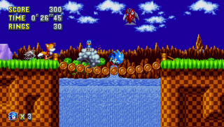 Sonic Mania Green Hill 04.png