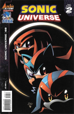SonicUniverse Comic US 68.jpg