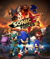 Sonic Forces Poster.jpg