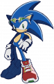 Riders sonic.png