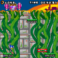 Sonic-jump-image22.png