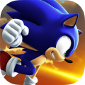 Sonic Forces Speed Battle - Icon.png