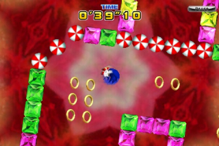Sonic 4 iPhone Special Stage.png