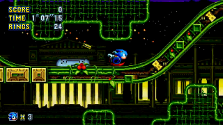 Sonic Mania Stardust Speedway 06.png