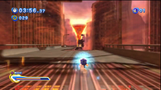 Sonic generic crisis city act 2.png