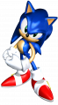 DX Sonic.png